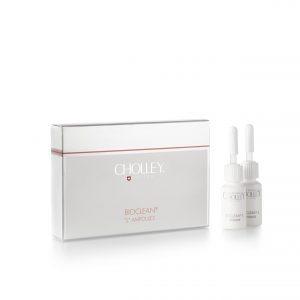 Cholley Bioclean S-ampoules anti-acne bestellen in Hilversum